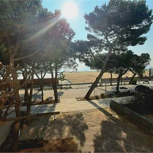2 bedroom apartment for Sale in Lignano Sabbiadoro