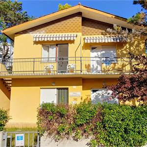 1 bedroom apartment for Sale in Lignano Sabbiadoro
