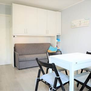 Studio flat for Sale in Lignano Sabbiadoro